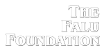 THE FALU FOUNDATION